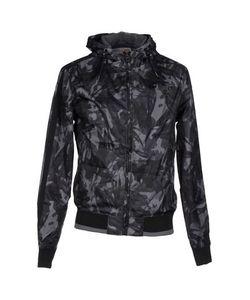 PETROL INDUSTRIES | Куртка