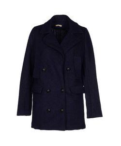 Mixmix | Пальто