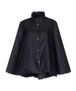 +MINI | Куртка