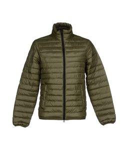 Jack & Jones Premium | Куртка