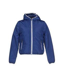 NEVER MIND   Куртка