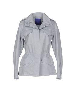 Blue Les Copains   Куртка