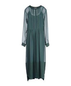 Atos Atos Lombardini   Длинное Платье