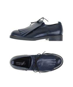 Emozioni | Обувь На Шнурках