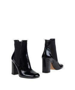 Bianca Di | Полусапоги И Высокие Ботинки