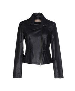Bgn | Куртка