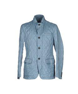 Allegri | Куртка