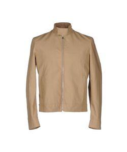 FLORENCE416 | Куртка