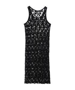 Peachoo+Krejberg | Длинное Платье