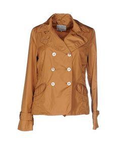 Henry Cotton's | Легкое Пальто