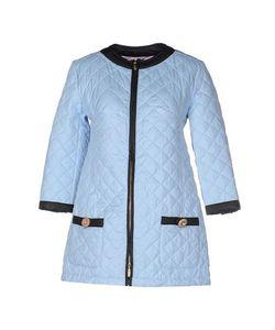 CLÉMENTINE À PARIS | Куртка