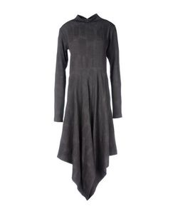Damir Doma | Платье До Колена