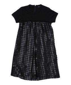 JAKIOO | Платье