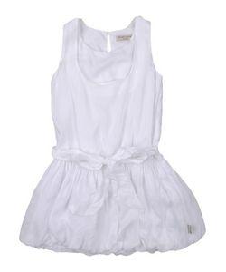 STICKY-FUDGE   Платье