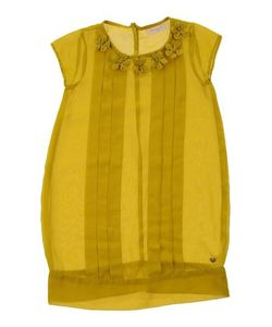Fracomina Mini | Платье