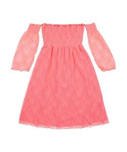 B-KINI MILANO MARITTIMA | Пляжное Платье