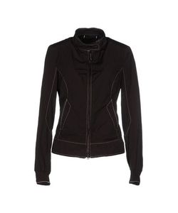 Pirelli Pzero | Куртка