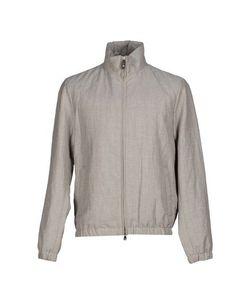 Luigi Borrelli Napoli | Куртка