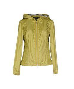 Allegri A-Tech   Куртка