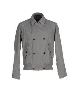 Zerosettanta Studio | Куртка
