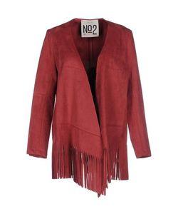 ANIYE N°2 | Легкое Пальто