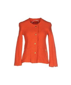 Sakura | Куртка