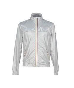 Centoquattro | Куртка