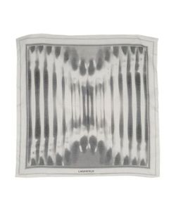 Lagerfeld | Платок