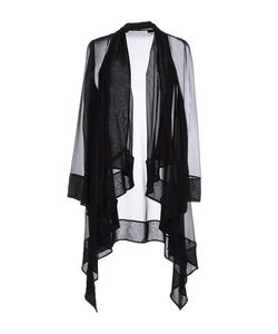 Gai Mattiolo | Легкое Пальто