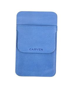 Carven | Аксессуар Для Техники