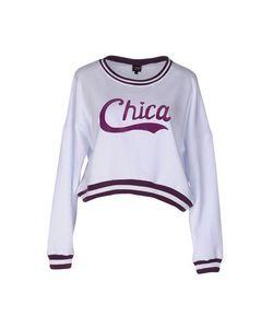 CHICA | Толстовка