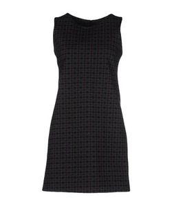 Prive' Italia | Короткое Платье