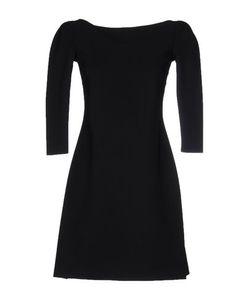 CHIARA BONI LA PETITE ROBE | Короткое Платье