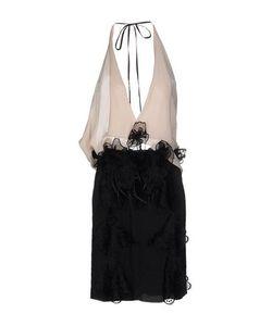 LOYD/FORD   Платье До Колена