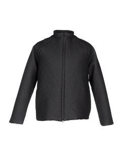 GALL | Куртка