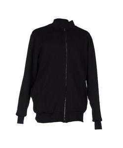 PEOPLEHOUSE | Куртка