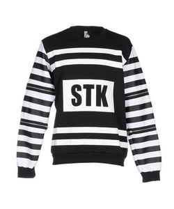 STK SUPERTOKYO | Толстовка