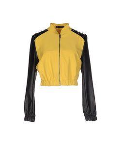 JILL MORISCO MILANO   Куртка