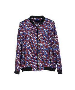 April May | Куртка