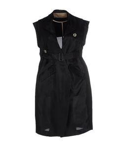 Haute | Легкое Пальто