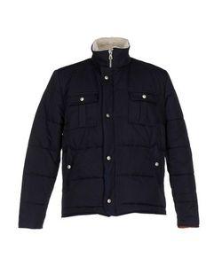 PMDS | Куртка