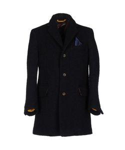 GH   Пальто