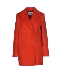 Blugirl Blumarine | Пальто