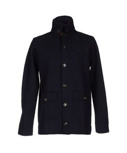 PHIL PETTER | Куртка