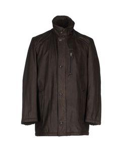 DELAHAYE | Куртка