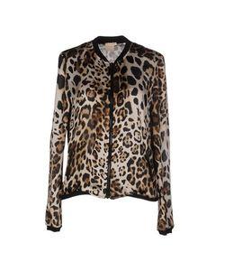 L'Aura | Куртка
