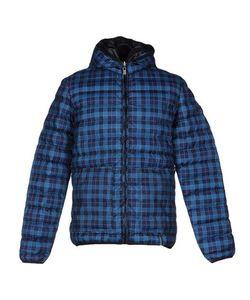 RUMJUNGLE   Куртка