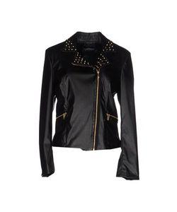 JILL MORISCO MILANO | Куртка