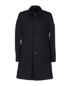 DIELMAR | Легкое Пальто