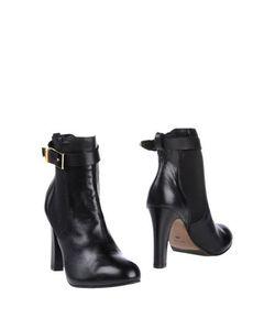 Progetto Glam | Полусапоги И Высокие Ботинки